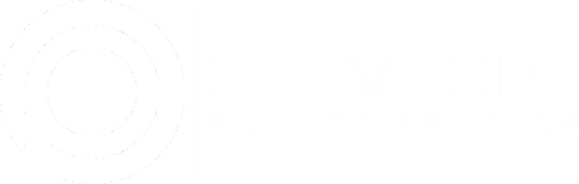 chemport.cz
